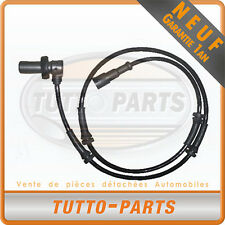 ABS SENSOR FRONT - STC2786 - 1009260 - 4410329282 - 44710327590 - 1518725
