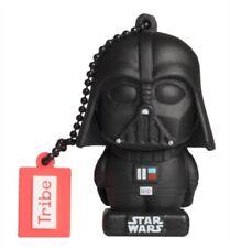 Darth Vader 16GB Pen Drive USB Memory Stick - New
