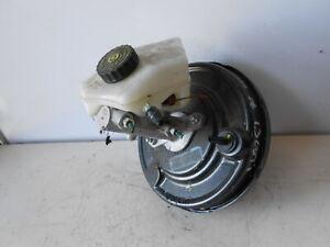 master vac et maitre cylindre de frein de OPEL CORSA 1.3 cdti 2006
