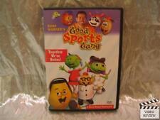 Good Sports Gang - Together Were Better (DVD, 2003)