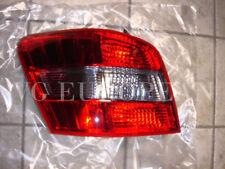 Mercedes-Benz GLK-Class Genuine Left Taillight,Rear Lamp GLK350 NEW 2009-2012