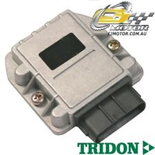 TRIDON IGNITION MODULE FOR Toyota Camry SDV10 02/93-04/95 2.2L