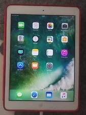 Apple iPad Air 1 Wifi Cellulaire 4G 64go A1475