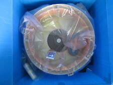 Applied Materials AMAT 0010-42640 Rev 01