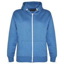 Boys` New H/&M Piazza Italia Denim Jacket Ages 2-3-4-5-6-7-8-9-10-11-12-13-14