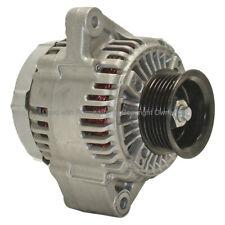 Alternator-New Quality-Built 13767N Reman