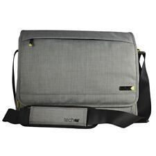 """Sacoche Notebook TechAir Evo 15,6"""" - Tech Air"""