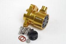 Ducati Kupplungsdruckzylinder Kupplungsnehmerzylinder gold - Lebenslang Garantie