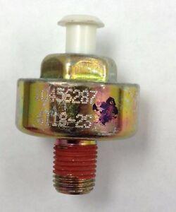 OEM KS2 NEW Ignition Knock (Detonation) Sensor BUICK,CHEVROLET *1983-2002)
