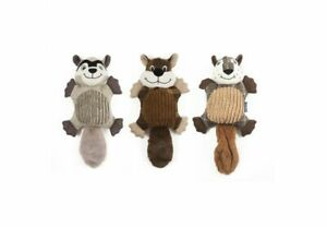 Ancol Dog Toy Forest Flinger