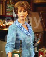 Coronation Street (TV) Maureen Lipman 10x8 Photo