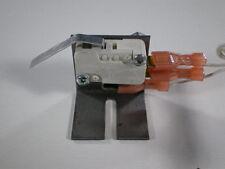 Used True Treadmill Lift Limit Switch w/ Wire & Bracket 350 450 500 550