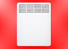 Stiebel Eltron CNS 50 Trend Heizgeräte Konvektor Heizung Ofen Elektro Heizkörper