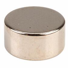 Comus M1219-5 Neodynium Disc Magnet