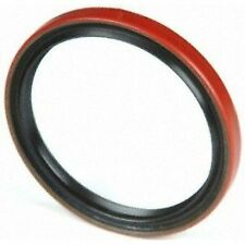 National 3393 OIL SEAL