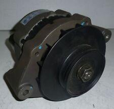 original neue Mando Lichtmaschine, 14V, 55A für Mercury, AC155603