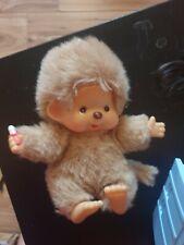 Monchichi a altri giocattoli d'epoca   Acquisti Online su eBay