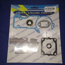 Stihl Chainsaw MS460 046 complete gasket and oil seal set