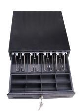 MINI Kassenschublade iQCash330 RJ11 33x34,5x10 Geldkassette Geldlade Geldfach