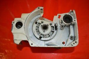 Bas moteur ( carter ) Tronçonneuse STIHL 034 / 036