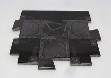 Warhammer 40K SPACE HULK 2009 / 2014 GAME BOARD SECTION: Corridor T Section f