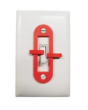 Light Switch Child Lock Set of 3