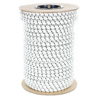 Paracord Planet 1/2Inch by 50Feet Elastic Bungee Shock Cord
