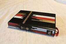 HISTOIRE DES FASCISMES : LA GRANDE PURGE par P. AZIZ 1979