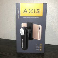 Pro Master Axis Smart Phone Video Stabilizer