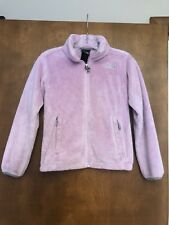 The North Face jacket Youth M