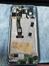 Huawei P30 Lite lcd Screen