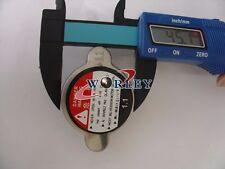 1.1 BAR RADIATOR CAP FOR ALL JAPAN CARS MOTOR BIKE HONDA/YAMAHA/KAWASAKI/SUZUK