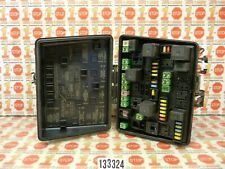 07 08 CHRYSLER PACIFICA INTEGRATED POWER DISTRIBUTION MODULE FUSE BOX 05082088AG