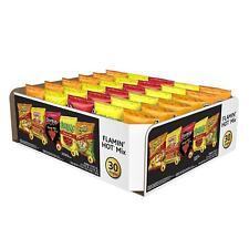 Frito-Lay Flamin' Hot Mix Variety Pack (30 pk.)