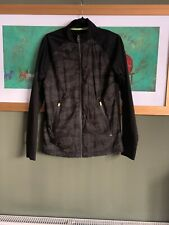 Mens Superdry Lightweight Jacket Size S Acrive Fit