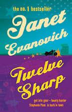 Janet Evanovich Literature (Modern) Books