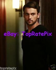 JACK FALAHEE  -  How To Get Away With Murder's Sexy Stud  -  8x10 Photo #2