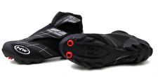 Northwave Celsius GTX GORE TEX MTB Winter Boots Size EU40,Cycling,Mountain bikes