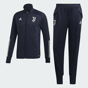 Tuta Calcio Juventus a Tute da calcio | Acquisti Online su eBay