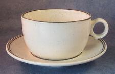ARABIA OF FINLAND, Birka , Tea Cup, Excellent Condition