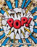 Pop! 40 Recipes from Popcornland ' Couture, Paige