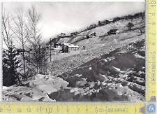 Scopello - Alpe di Mera - Anni '60 - Sixties - Cartolina - Postcard