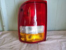 1993 Ranger DRIVER'S Tail Light NEW AFTERMARKET!