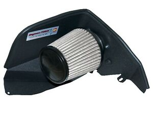 aFe For 92-02 Crown Victoria Magnum FORCE Stage-1 Air Intake System - 51-10751