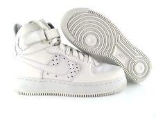 Nike Air Force 1 Hi CMFT TC SP Nikelab Ivory Black US_6.5 UK_5 EUR 37.5