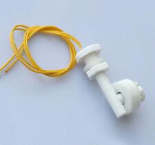 Schwimmerschalter Niveauschalter Schwimmschalter Sensor Füllstands Deutsche Post