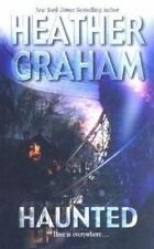 Haunted by Graham, Heather