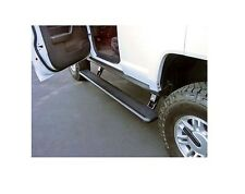 06-13 Hummer H3/ H3T AMP Research Power Step 75116-01A