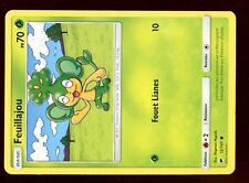 Pokemon (SL3) Shades Ardentes N°12/147 Pansage
