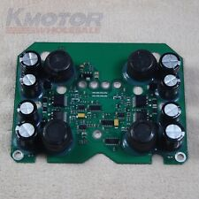 Fuel Injection Control Module 904-229 FICM Board For Ford Powerstroke 2004-2010